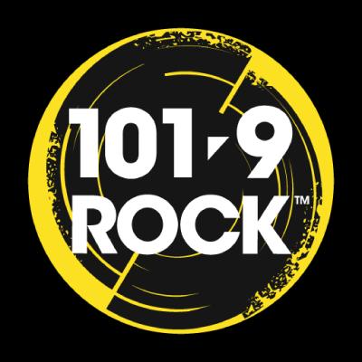 1019rock 1