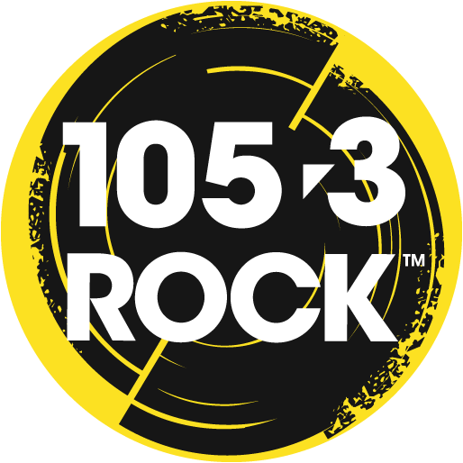 1053rock logo 514