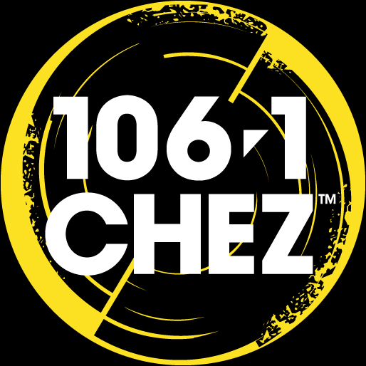 1061chez logo 5145