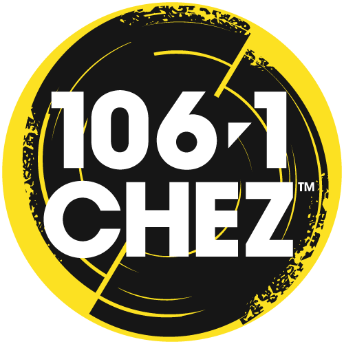 1061chez logo 500x500px