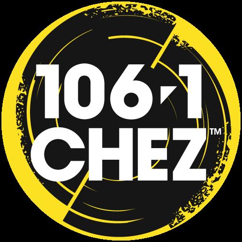 1061chez logo 500x500px