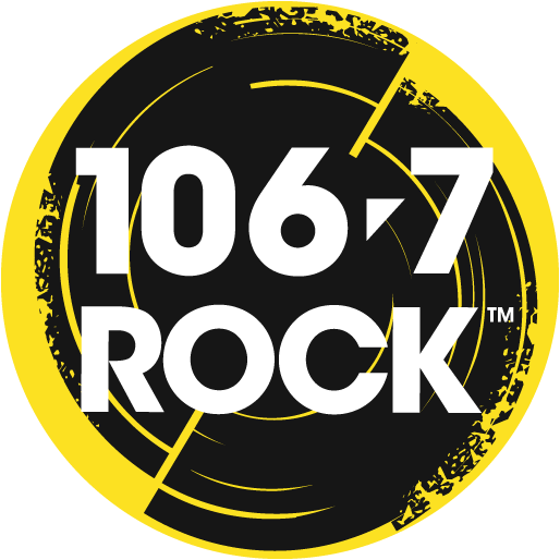 1067rock logo 514
