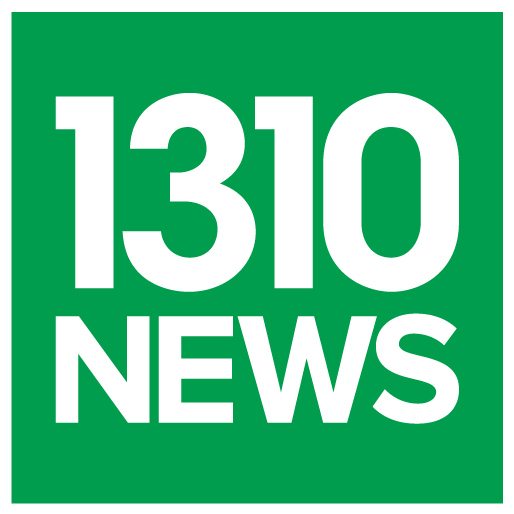 1310 news logo22345