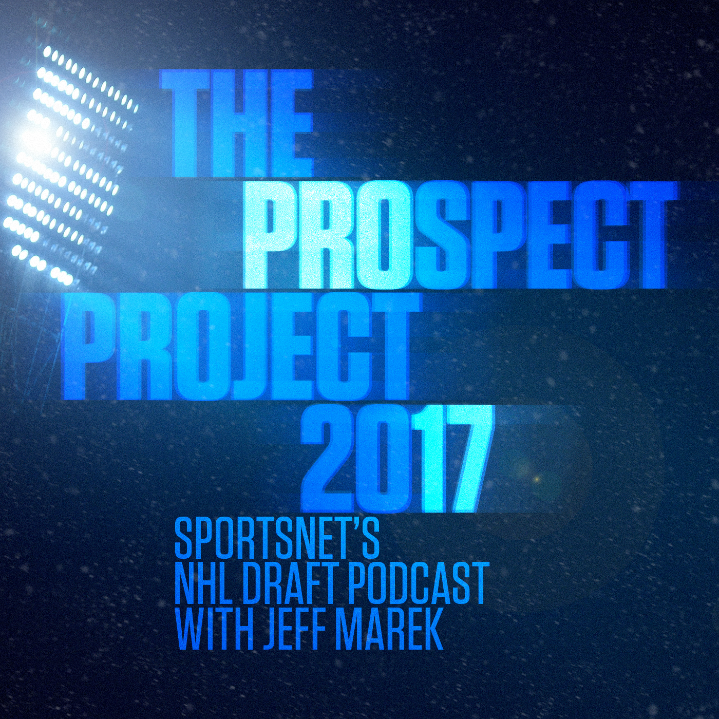 The Prospect Project 2017