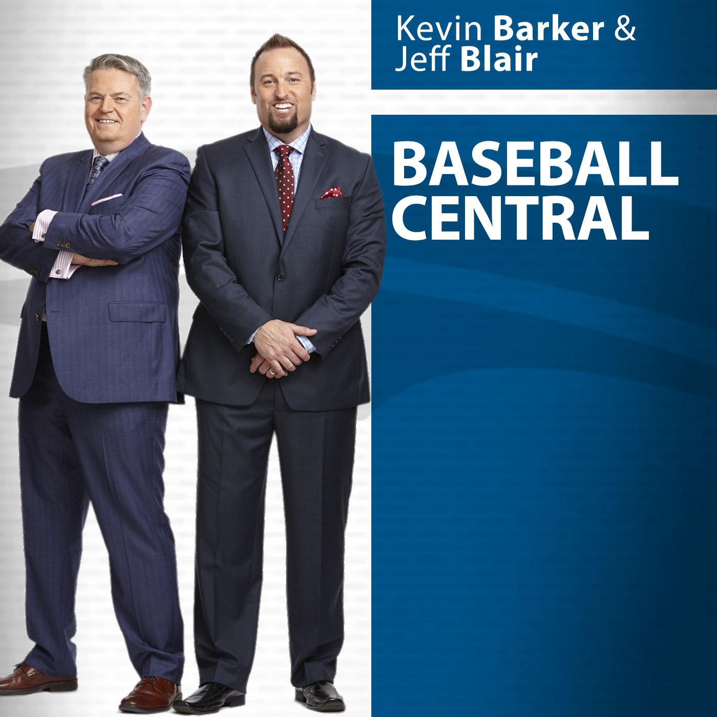 1400x1400 sportsnet baseball central ver01