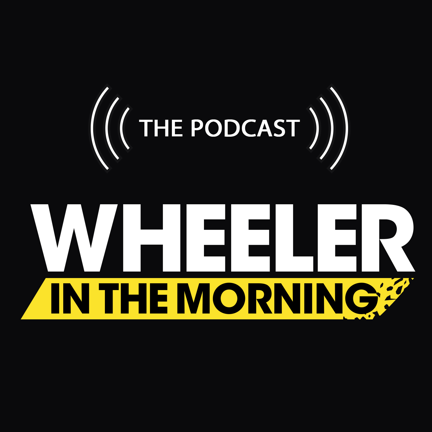 1400x1400 wheelerpodcasticon