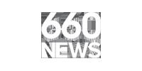 200x100 660news