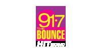 200x100 bounce