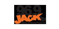 200x100 jack969