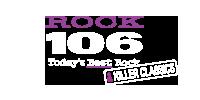 200x100 rock106