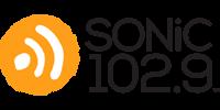 200x100 sonic1029 v3