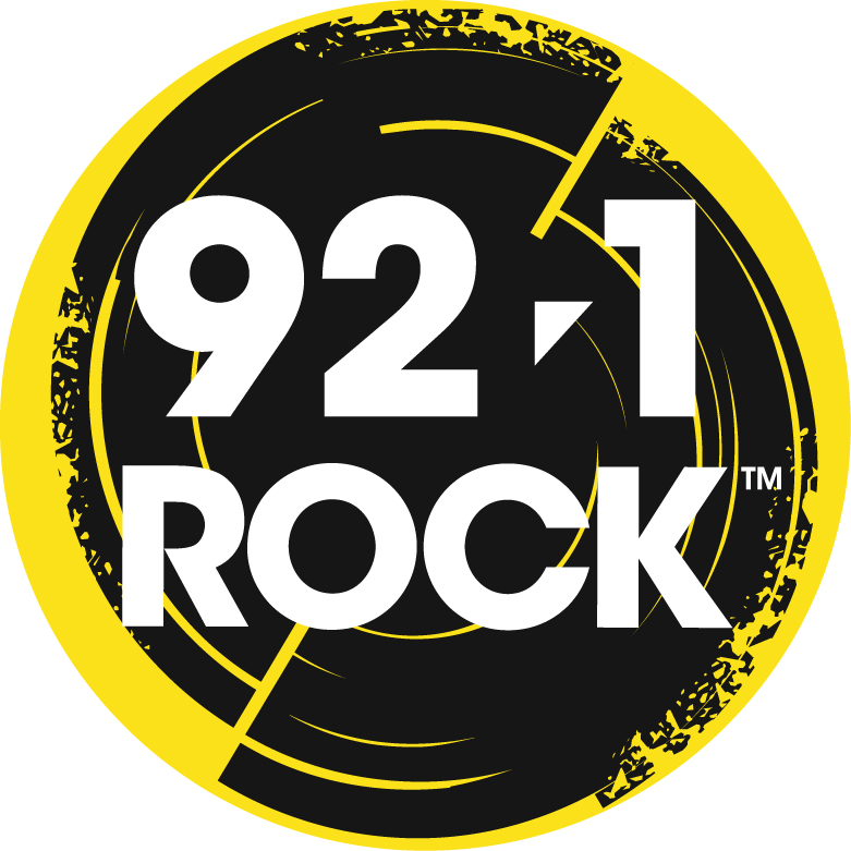 92.1rock tm rgb