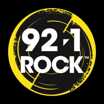 921rock