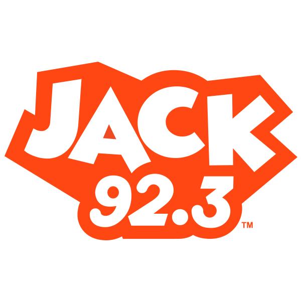 923jack logo
