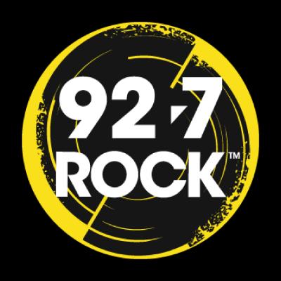 927rock