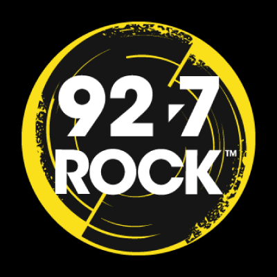 927rock2