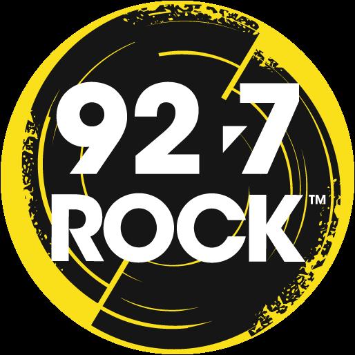 927rock logo 514