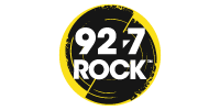 927 logo 200x100
