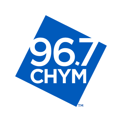 96.7chym kitchener