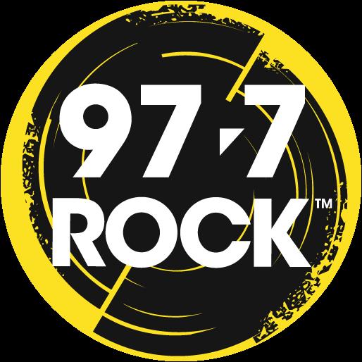 977rock logo 514