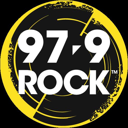 979rock logo 514