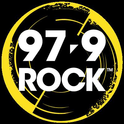979 logo 400