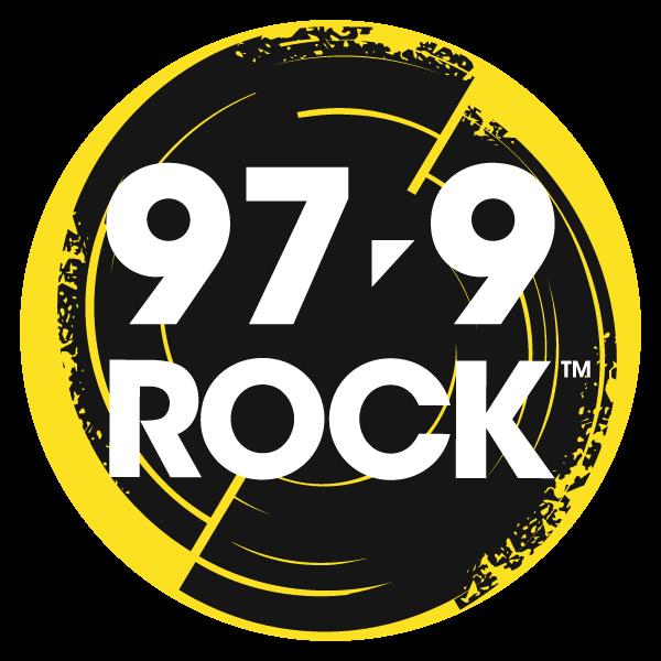 979 logo 600