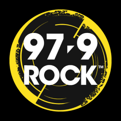 979rock logo