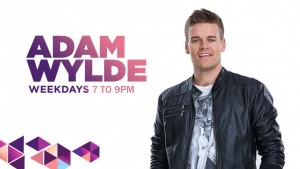 Adam wylde feature 949x535 300x169