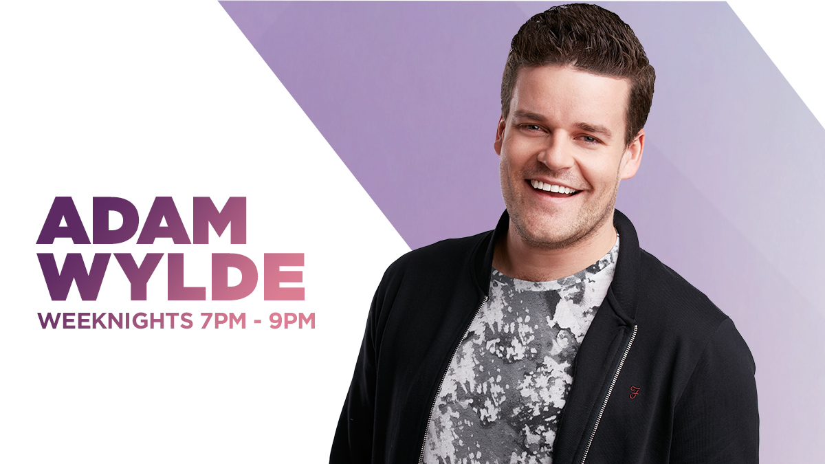 Adam  1200x675 showpage