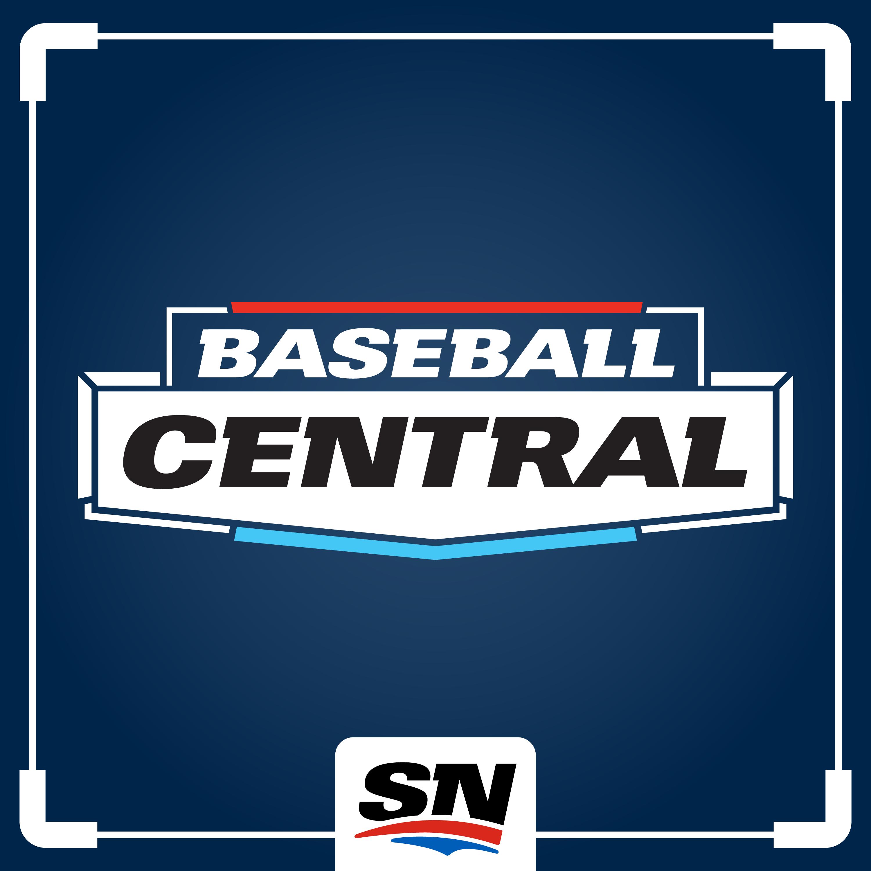 Baseballcentral 3000x3000