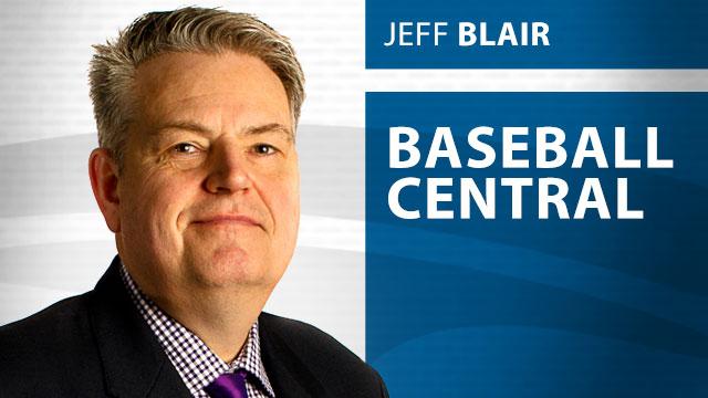 Baseball central jeff blair 640x360