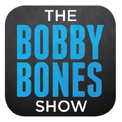 Bobbybonesshow 400