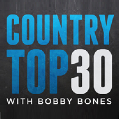 Bobby bones top 30