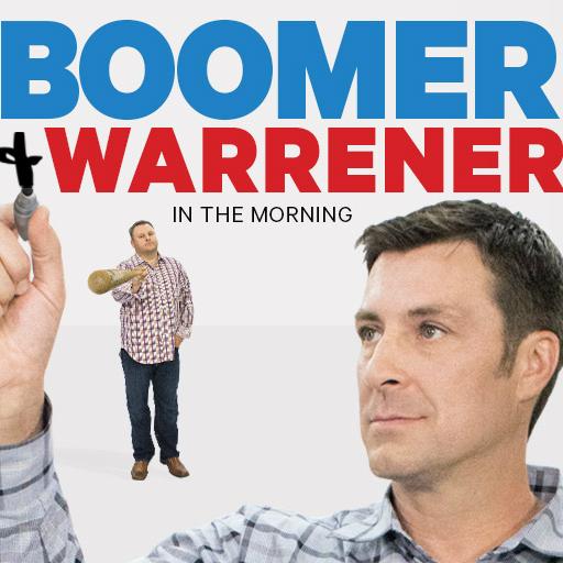 Boomerwarrener sq