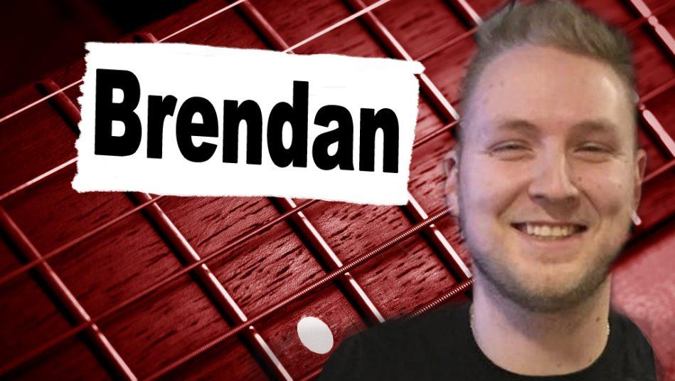 Brendan profile 949x535