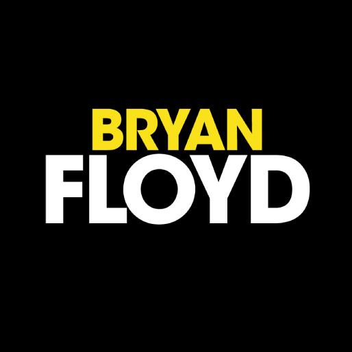 Bryanfloyd square