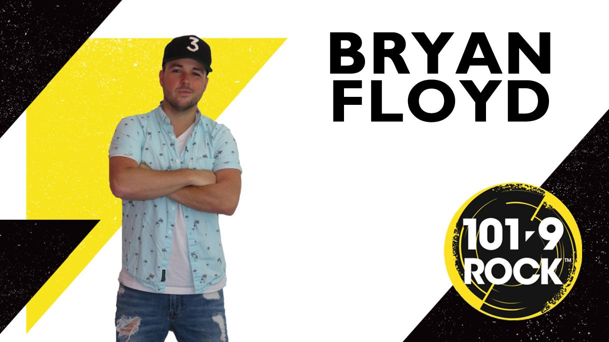 Bryanshow%20copy