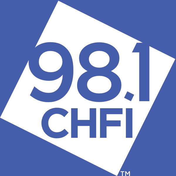 Chfi logo blue bg 600x600