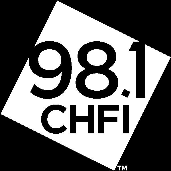 Chfi logo tm wht 600x600