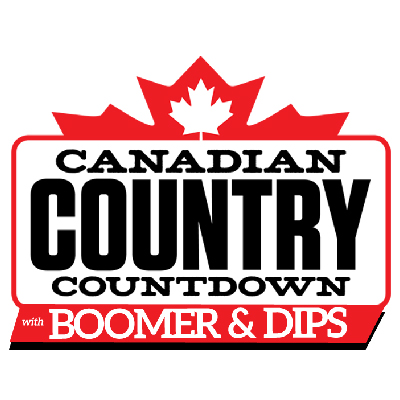 Canadiancountrycountdown 400