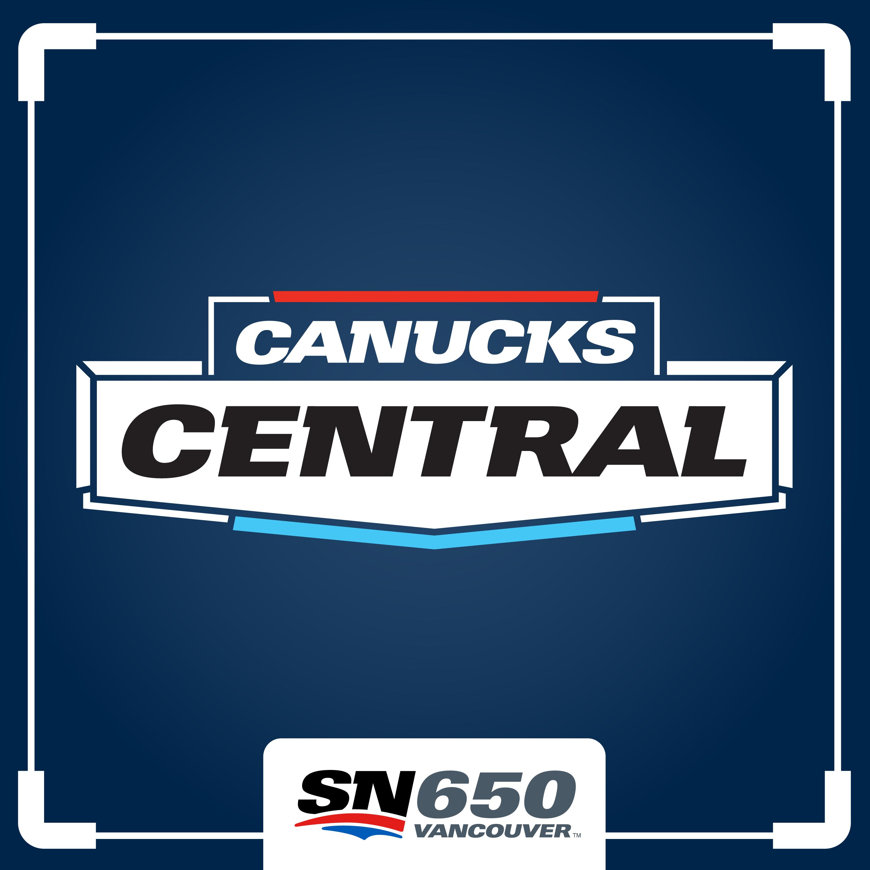 Canuckscentral 3000x3000