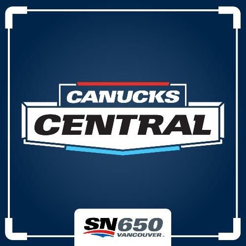 Canuckscentral 500