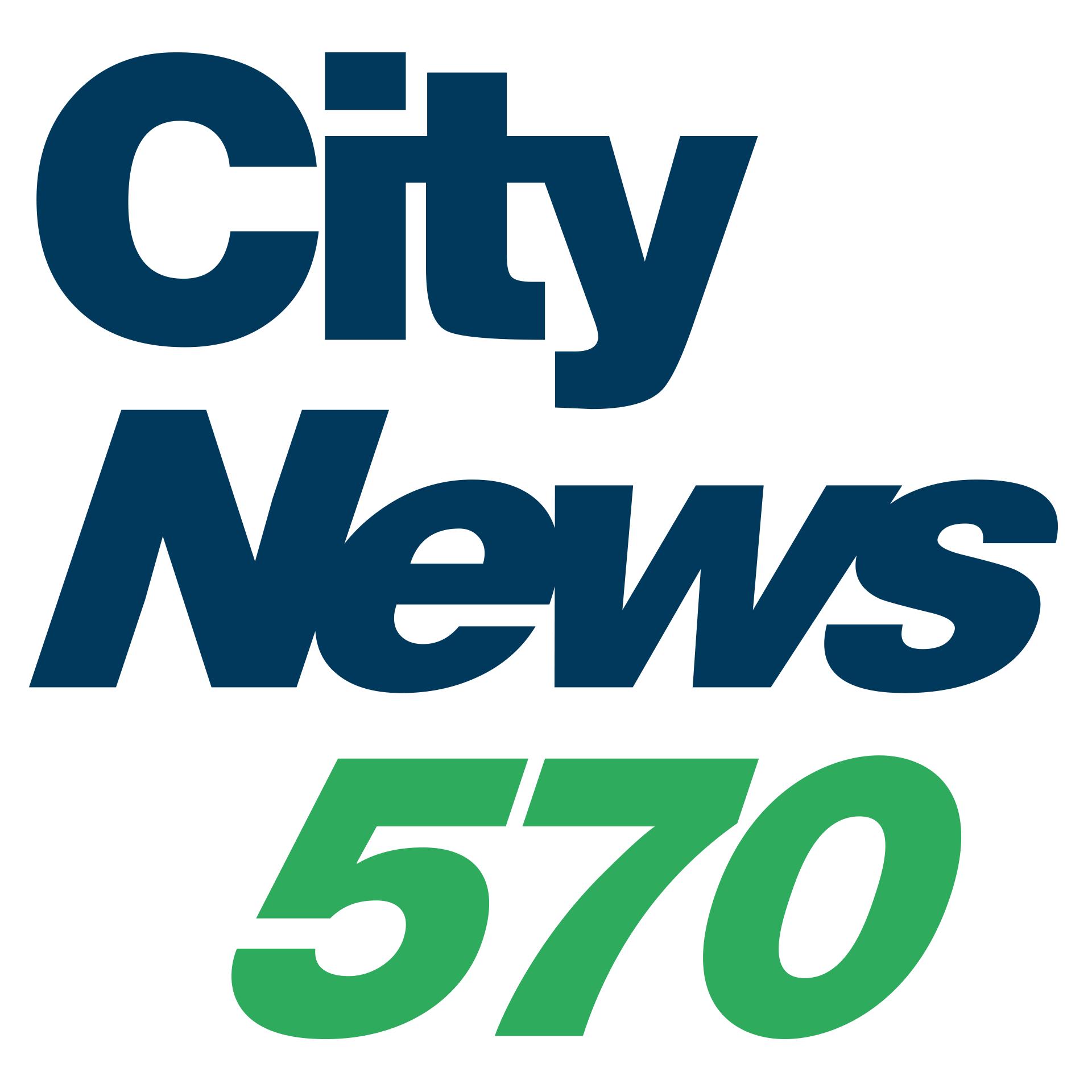 Citynews 570 radioplayer 1920