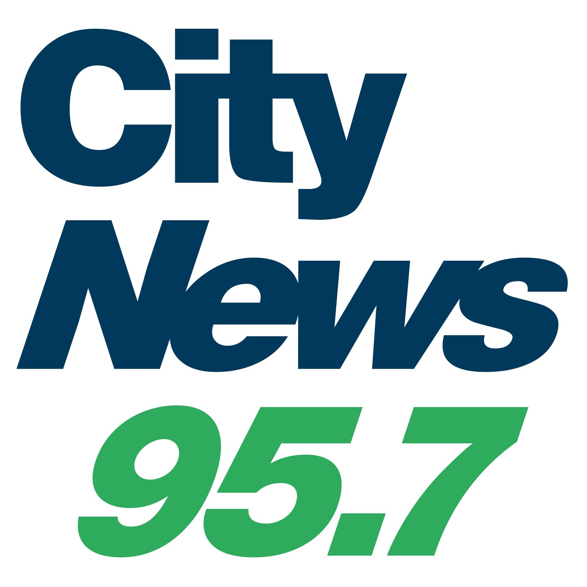 Citynews 957 radioplayer 1920