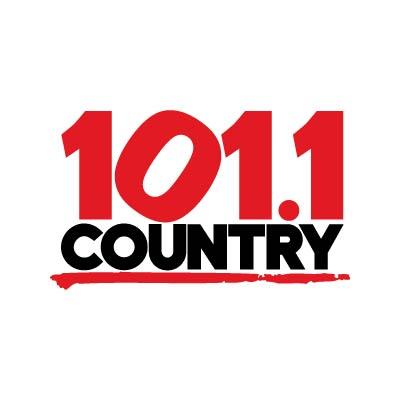 Country101.1 ottawa