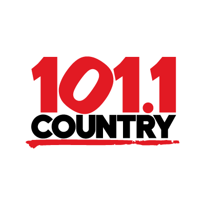 Country101.1 ottawa