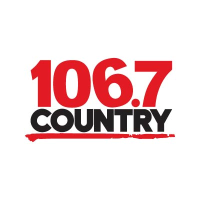 Country106.7 kitchener