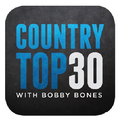 Countrytop30 bobbybones 400