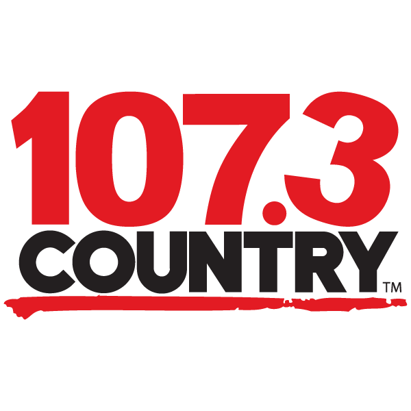 Country 1073 logo 600x600